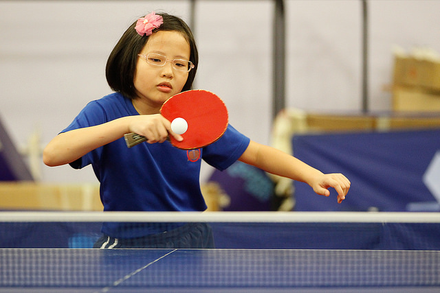 Char Yong National Youth Top 10 Table Tennis Tournament – Seeding