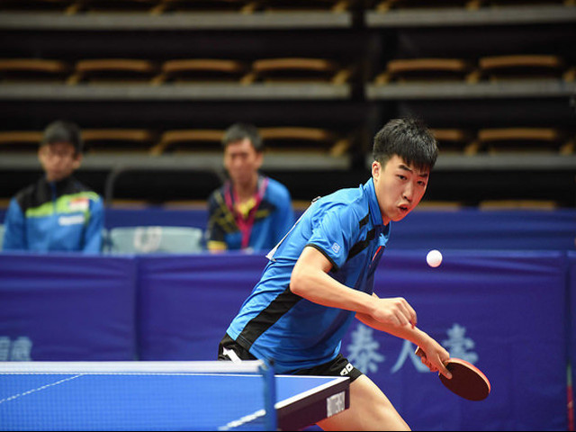 Outstanding performance from Singapore youths at international tournaments