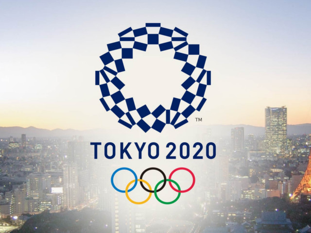 STTA announces revamp of high performance and transformation strategies to prepare for Tokyo 2020