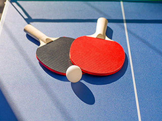 National Table Tennis Grand Finale registration deadline is approaching.