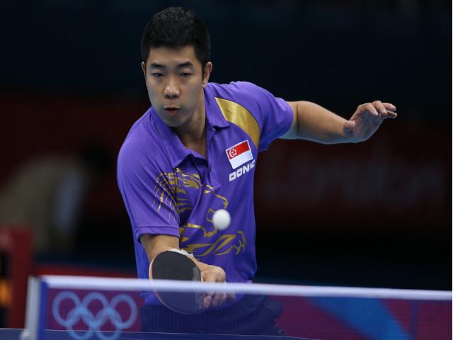 Zhang Jian
