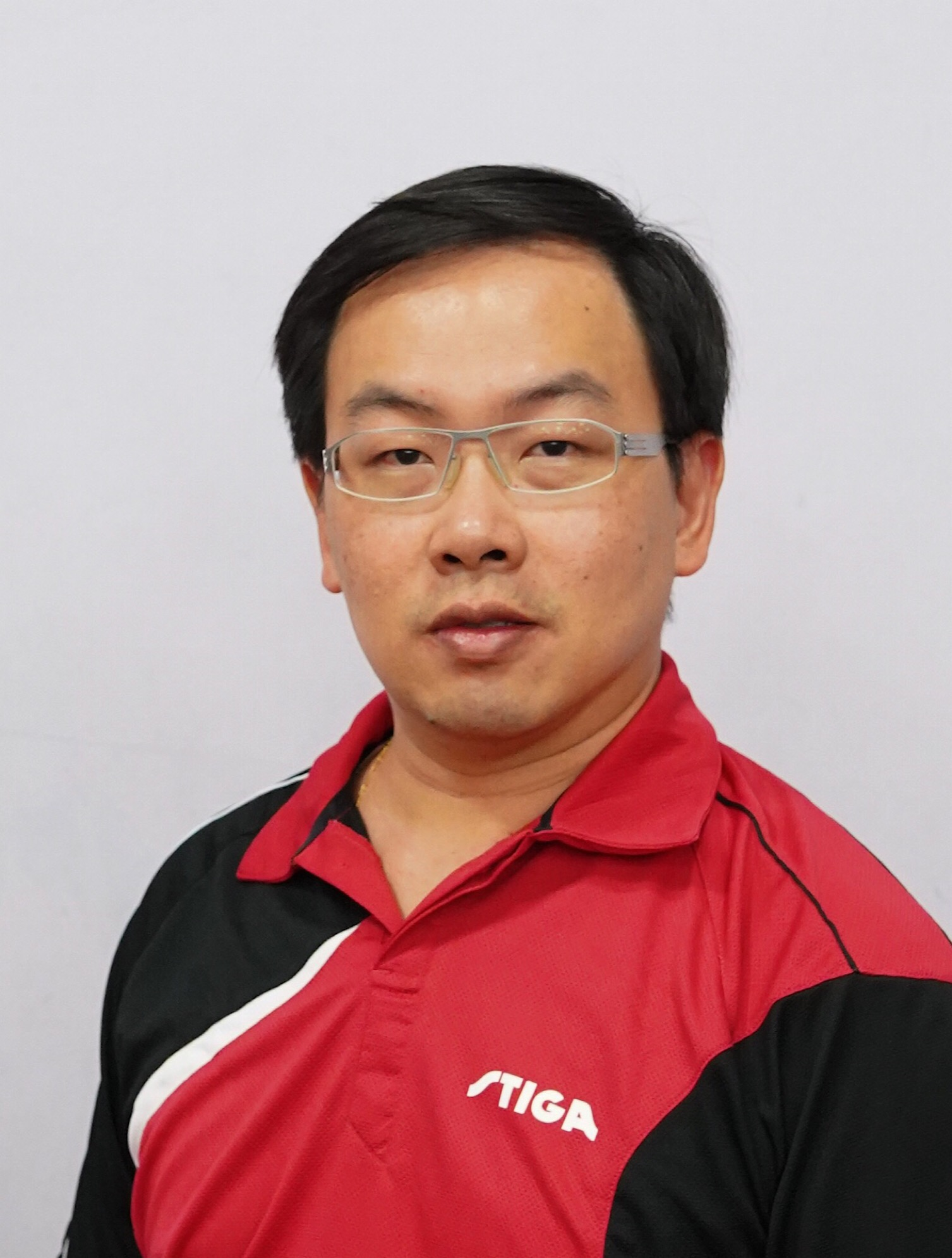 Eddy Tay Han Chong