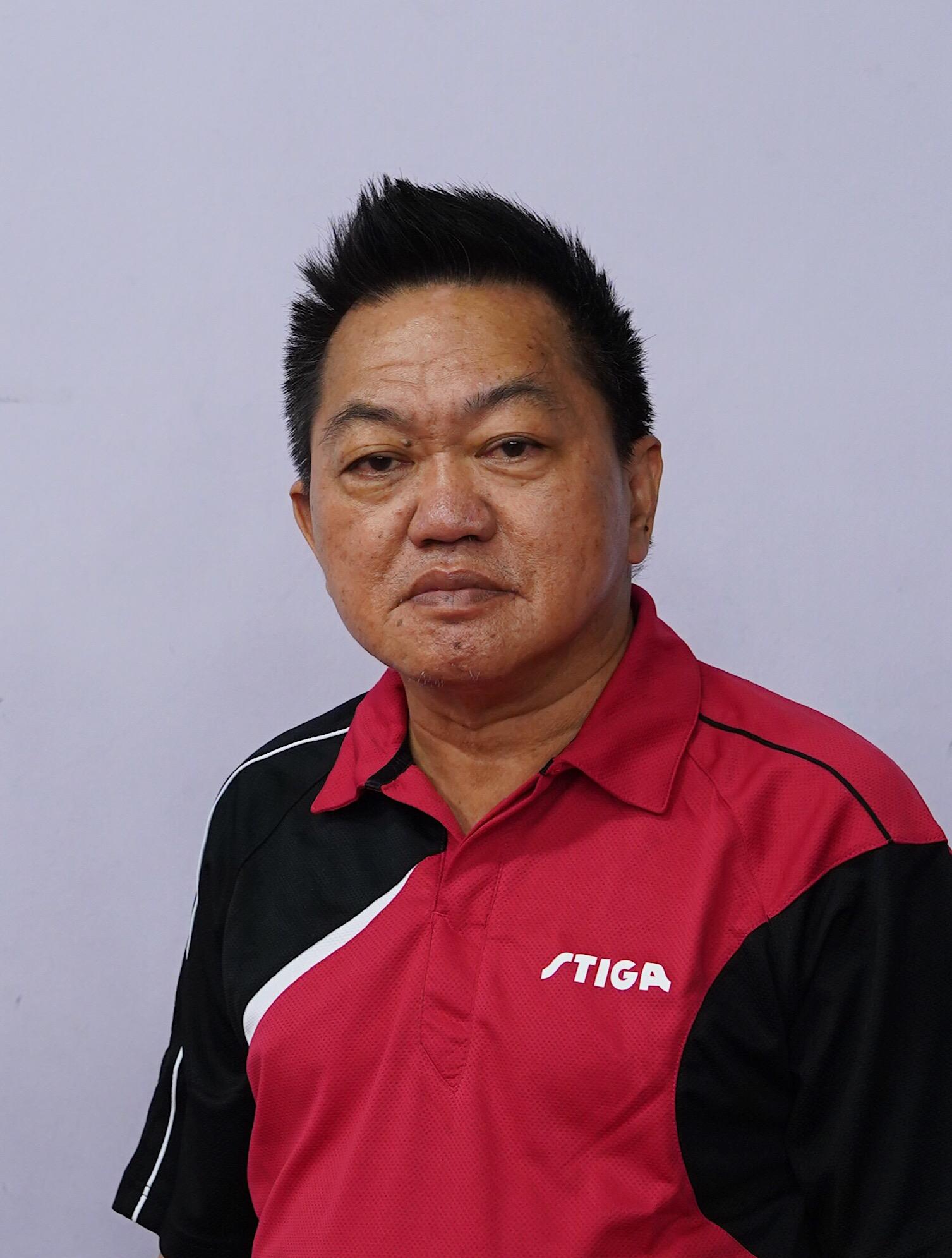 Lim Soon Hock, BBM