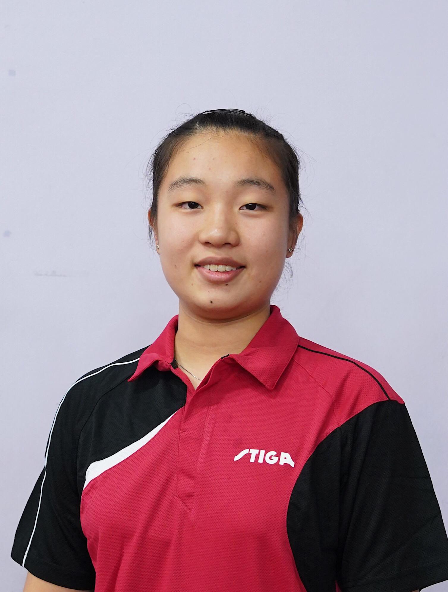 Zhang Wanling