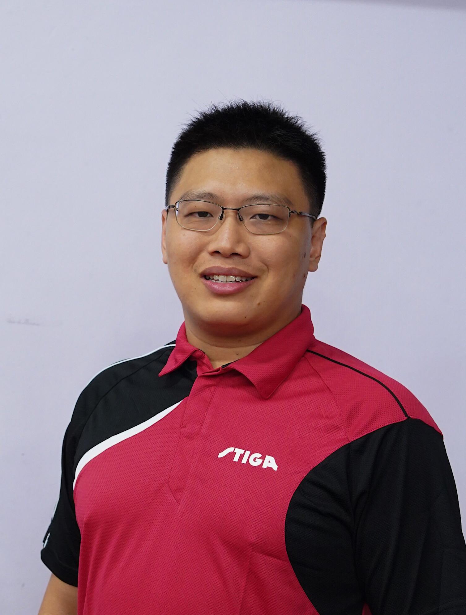 Goh Miao Guang