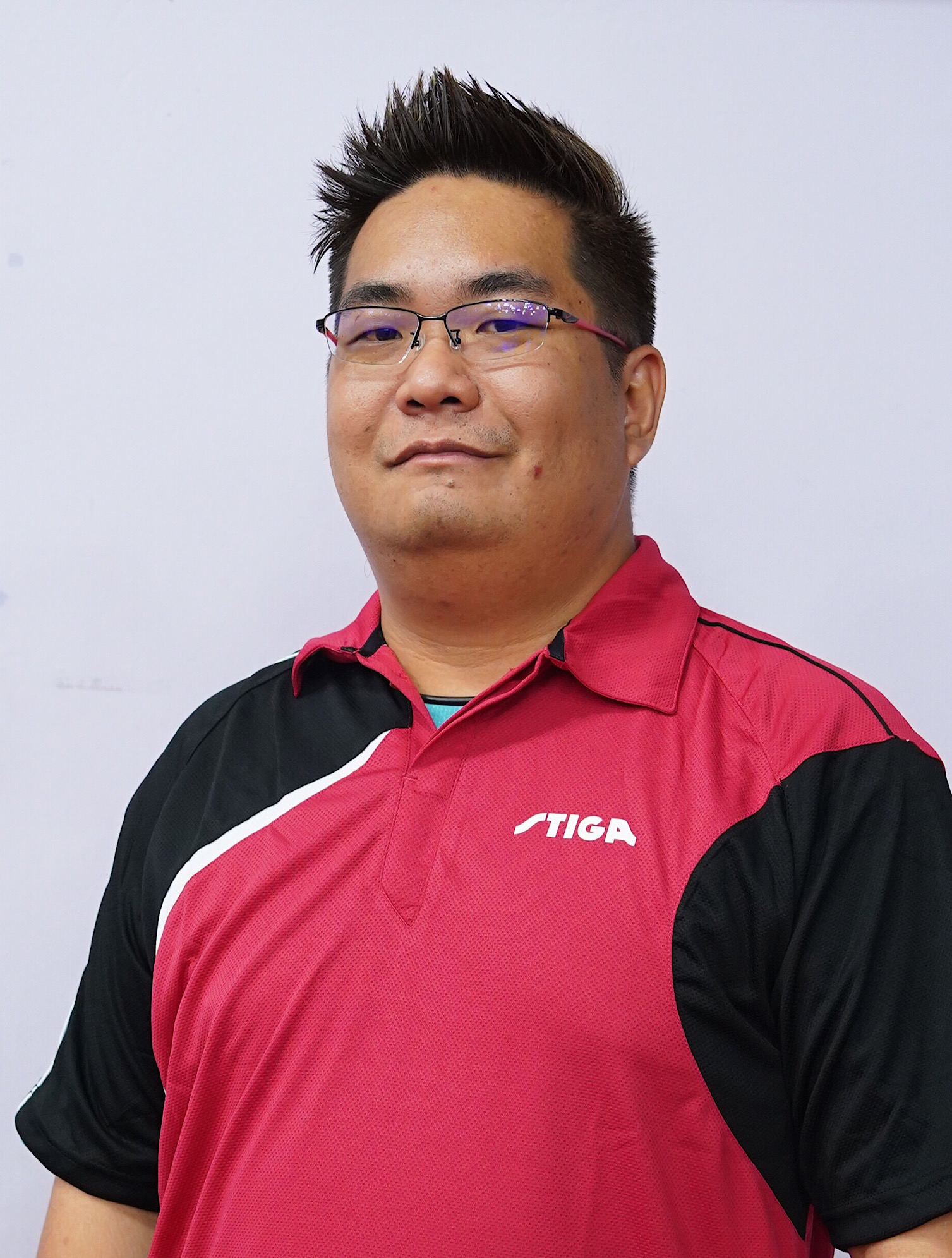 Joseph Tan Soon Meng