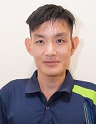 Mr Lee Tiong Kun, Don