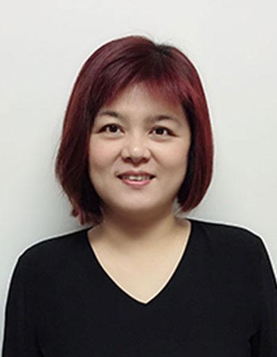 Wong Hui Leng