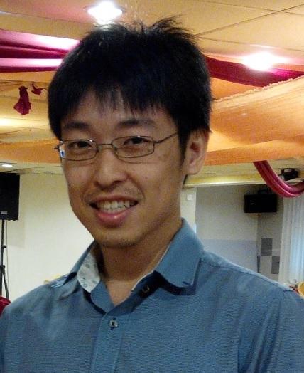 Tan Yin Loo
