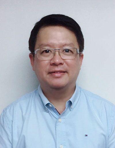 Loy Soo Han