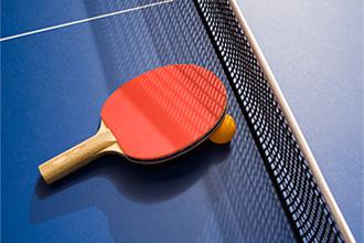 Singapore Table Tennis Association –Biennial General Meeting (BGM)