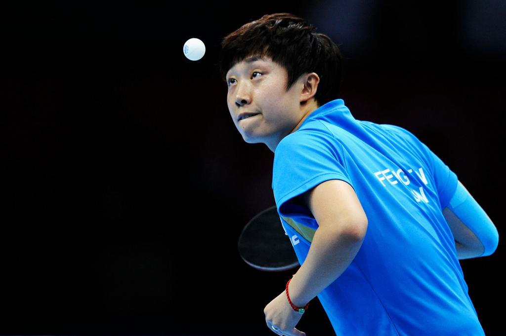 Feng Tian Wei