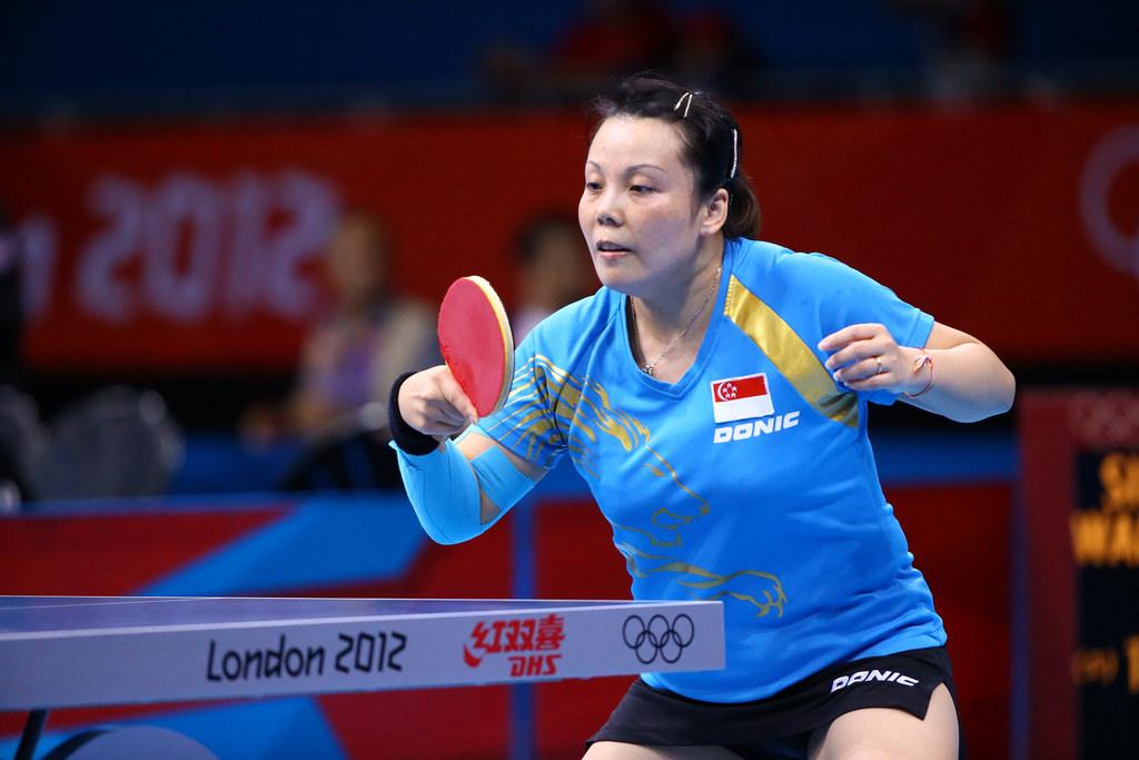 Wang Yuegu