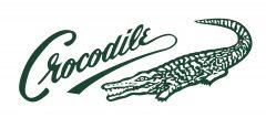Crocodile Challenge Cup