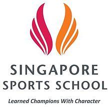 Sports School