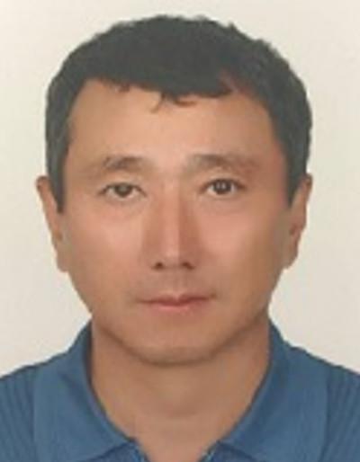 Mr Jia Bin