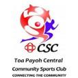 Toa Payoh CSC