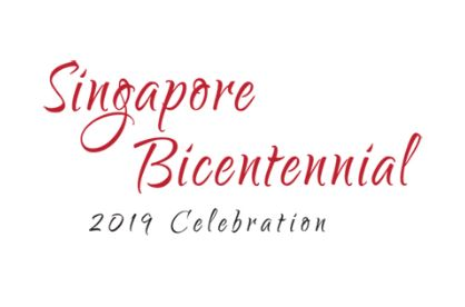 Singapore Bicentennial Table Tennis Tournament