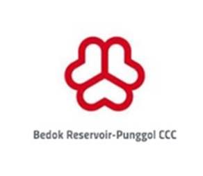 Bedok-Reservior Punggol CCC