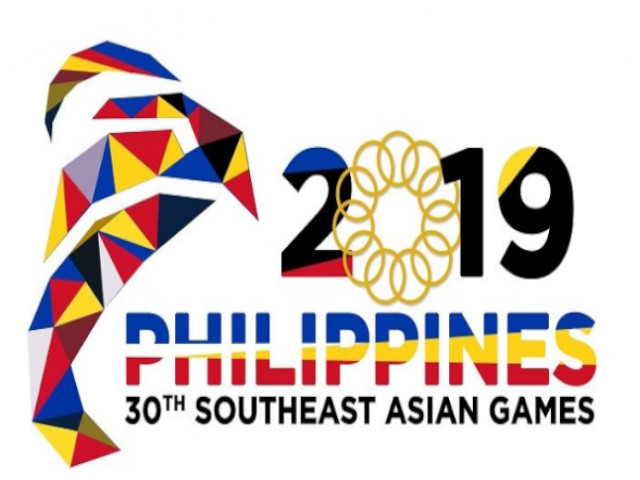 Latest SEA Games 2019 Philippines Results