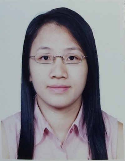 Goh Li Li