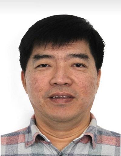 Foong Khai Weng