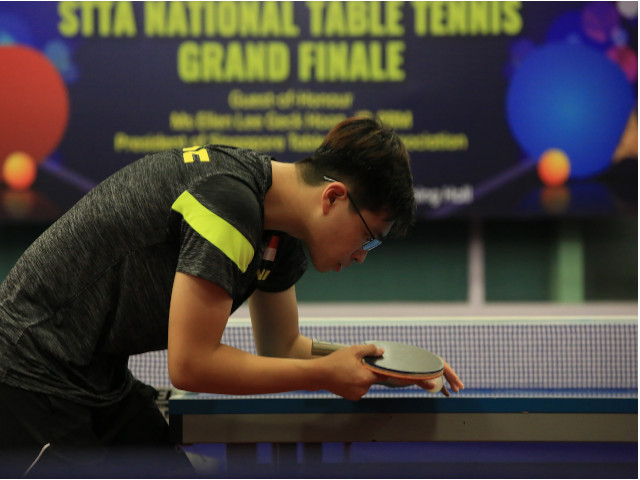 The National Grand Finale receives record-breaking number of entries.