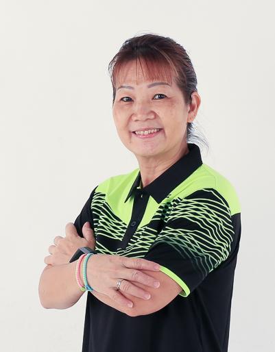 Ms Woo Yoke Lan Jacqueline