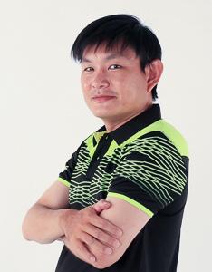 Lee Tiong Kun Don