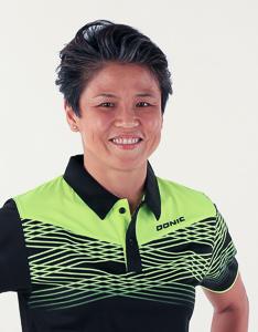 Ms Poh Li San