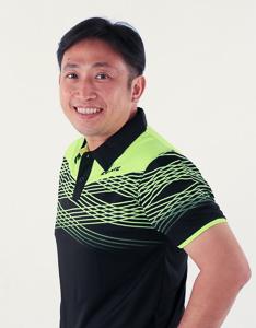 Mr Wong Yuan Jun, Eldwin