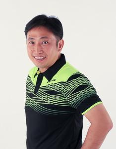 Wong Yuan Jun, Eldwin