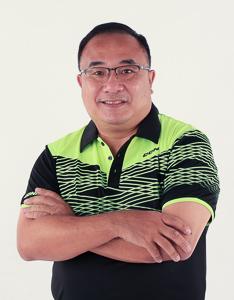 Wee Cheng Seng Edmund