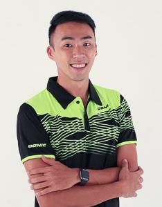 Kok Yong Jia
