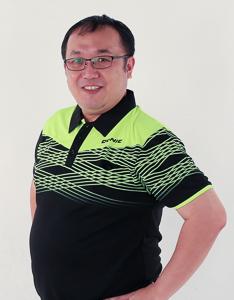 Tan Yee