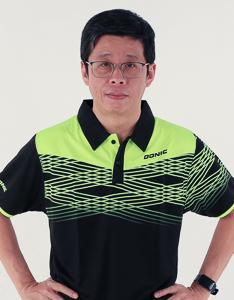Lawson Tang Mun Fai