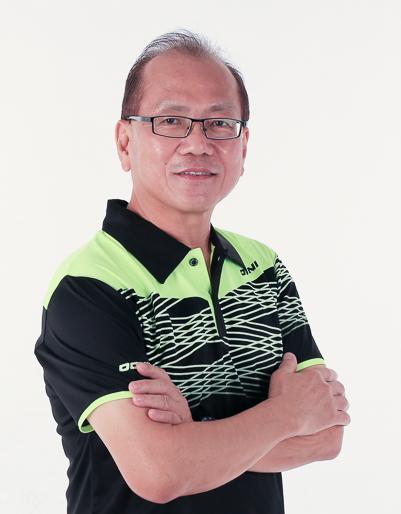 Ting Kok Hoo