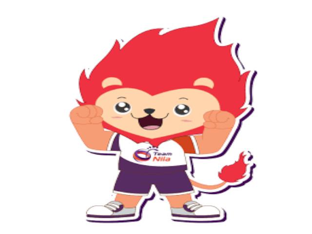 Updates on Pesta Sukan Table Tennis Events